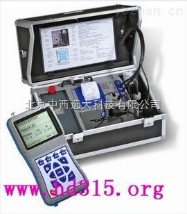 庫號:M252791-多功能煙氣分析儀/便攜式煙氣分析儀(報價