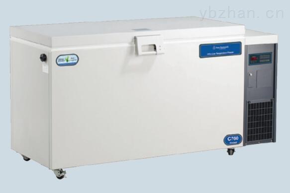 eppendorf艾本德超低温冰箱FC660规格价格图片