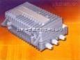 庫號:M234368-靜電式粉塵濃度計 型號:QKH1-JFN-C