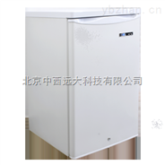 低溫恒溫箱 型號: FYL-YS-128L