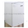 低温恒温箱 型号: FYL-YS-128L