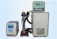BY-2008可定制低温超声波萃取仪