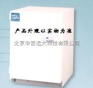二氧化碳培养箱(三洋) 型号:m182968