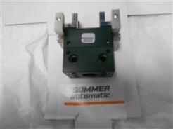 Fibro夹爪223.3.0120.080上海央欧优势供应