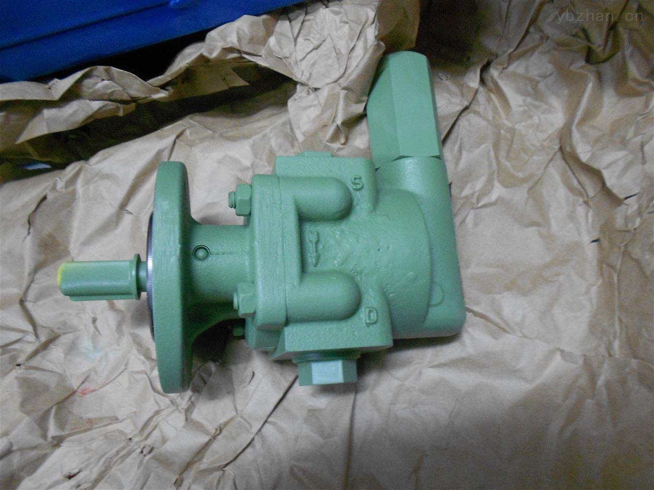 双十二低价代理【克拉】Kral CLE- 210.AAA.000044(190612)泵阀