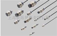 专业销售SUNX圆柱形接近传感器