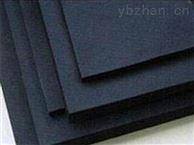 橡塑板_高密度橡塑保溫板廠家