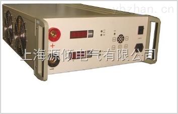 蓄电池组负载测试仪|蓄电池组放电仪