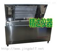 大容量光照恒温循环水槽\养殖业专用恒温水槽