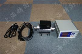 动态扭矩检测仪减速机专用动态扭矩检测仪