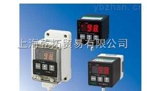 供应喜开理电子式压力开关PPD3-R01N-6B