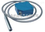 FOP-6光纤测温仪