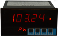 蘇州昌辰WHA-96BDE直流電度表