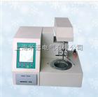 SBKS-2000全自动开口闪点仪