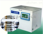 SBZD-3多功能振荡仪