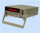 PZ158A型系列直流数字电压表