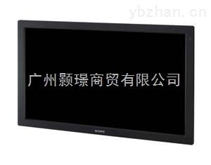 24寸液晶監視器LMD-2451TD/MT/TC