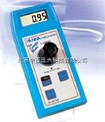 库号:M1785-氟离子比色计 型号:HI96729