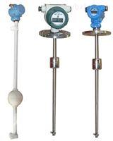 HC射频电容液位变送器