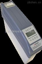 永利电玩app_AZC-FP1/250-5(J)智能电力电容补偿装置/分相补偿/降低线损/提高功率因数