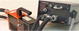 旋转盘稀释器MD19-3E