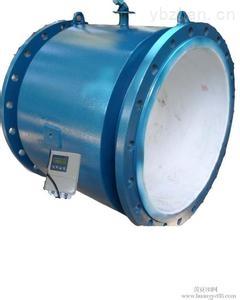自來水流量計,自來水流量計生產廠家