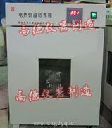 DHP-9032(B)数显电热恒温培养箱