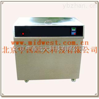 超声波清洗器 型号:JS25/UP3000HEX