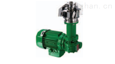 (GMP)低速低剪切力搅拌器