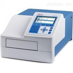 fc-多功能全自动酶标仪厂家、品牌