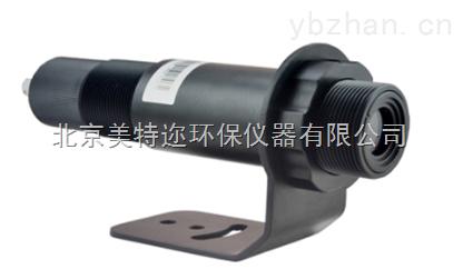 MTESI激光固定式紅外測溫儀