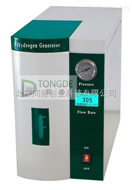 高純氫氣發生器 氫氣發生器