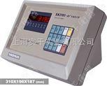 數字動態稱重顯示儀表,地磅用稱重儀表