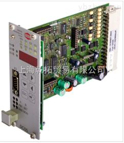 德海隆数字放大器 HERION控制器用于各种比例阀和闭环系统