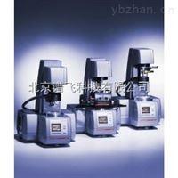 MCR302/MCR102MCR系列高级旋转流变仪