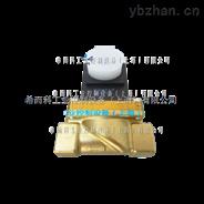 希而科原装进口欧洲工控产品 超快物流 特价供应KEYENCE  EX-422