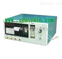 智能冷原子荧光测汞仪  型号:HZDJ/ZYG-Ⅱ