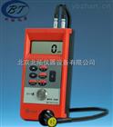 北京供应HCC-16P超声波测厚仪