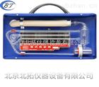 PM-4型麦氏真空表价格