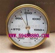 氣壓計/睛雨表  型號:DJQ-B9190