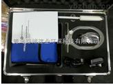 美国4160甲醛检测仪和国内的甲醛检测仪区别