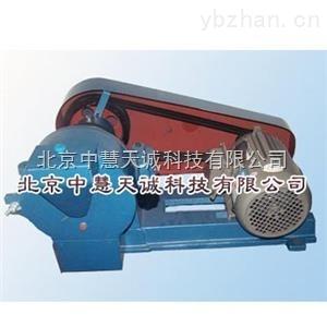 ZH11294型圓盤粉碎機
