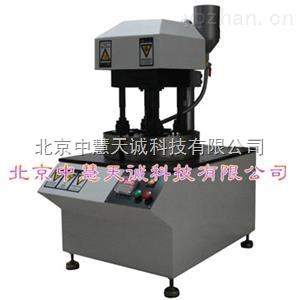 ZH11231型石材耐磨试验机