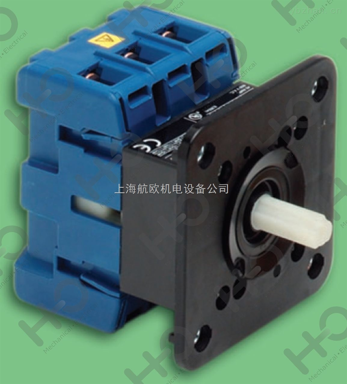 6SM2 112M4 B3/B5代理MBS互感器SMEM电机SMEM马达SMEM减速机