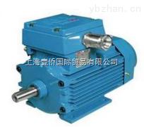 德國Peiseler電源轉換器、緩沖器全系列工業產品
