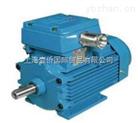 德国Peiseler电源转换器、缓冲器全系列工业产品