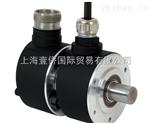VONROLL HYDROTEC GMBH 流量控制阀全系列工业产品