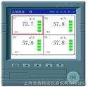 供應FT-R3100電爐專用報警彩屏無紙記錄儀