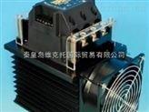 优势供应美国power-io固态继电器等产品。