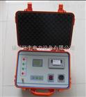 GFDQ-A变频大地网接地电阻测试仪价格